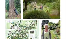 Great British Gardens comes to Bressingham
