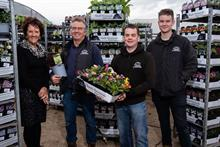 How are ornamentals growers feeling about the season as coronavirus lockdown eases