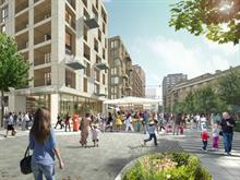Westminster approves landscape-led masterplan to create healthier and happier environment