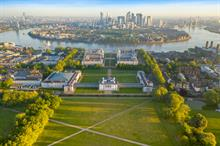People's Postcode Lottery awards funding for Royal Parks' invertebrate protection initiative