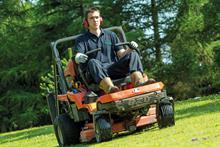 Top 70 UK Landscape and Maintenance Contractors: 11 - 20
