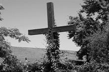 Garden memorials