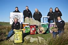 How Dalefoot Composts has grown sales by up to 1,500% this year