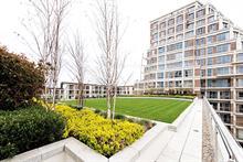 Top 70 UK Landscape and Maintenance Contractors: 31 - 40