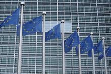 European Parliament new committee members to re-examine glyphosate