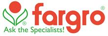 Fargro: National Products 2020-2021