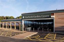 Top 100 Garden Centres 2018 - 91 - 100