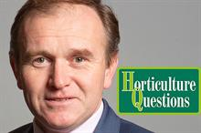 Nine questions with George Eustice on Defra policy