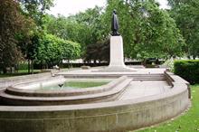 Grosvenor Britain & Ireland launches design competition for 21st Century Grosvenor Square