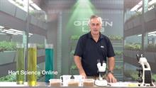 ICL's Hort Science Live launches