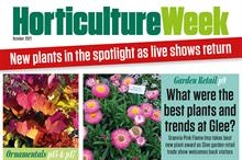 Top 30 September stories at Horticulture Week - catch up on what garden industry leaders have been reading