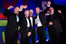 Outstanding winners of the Horticulture Week Business Awards 2018 revealed
