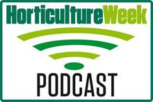 Eight gardening podcasts worth listening to UPDATED