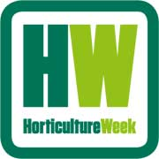 What kit and machinery do you most want to read about in Horticulture Week?