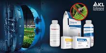 Future-proofed full season security against vine weevil