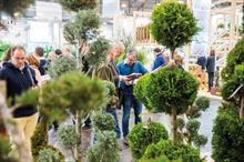 IPM Essen 2019 - What will be on display at Europe's biggest nursery event?