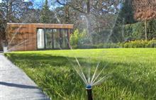 JPS Landscape and Design moves into water irrigation market