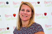 Jacqui Green to step down from Berry Gardens