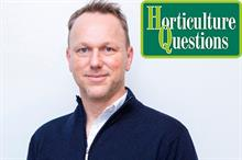 Six questions with John Marland, head of Agrovista Amenity