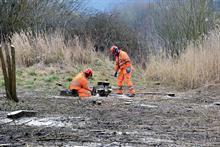 Top 70 UK Landscape and Maintenance Contractors: 61 - 70