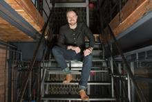 LDA Design hires three studio heads to push forward growth