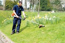 Top 70 UK Landscape and Maintenance Contractors 2021: 61 - 70