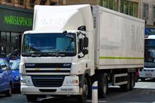 Retailer and haulier groups warn of post-Transition border hold-ups