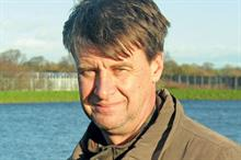 Is co-design for a water supply strategy good for horticulture?