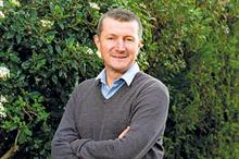 Editorial...The horticulture industry's top five areas of concern