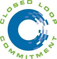 Modiform aims to close plastic loop