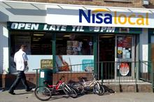 Co-op's £140m takeover of Nisa gets green light
