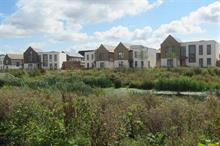 MPs call for developers' land value windfalls to pay for infrastructure and public services