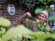 This horticulture week in numbers to 13 June