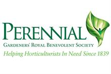 Custodian Awards Partner: Perennial