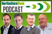Ahead of the curve - Desch Plantpak on riding a tidal wave of demand for recycled plastic in horticulture
