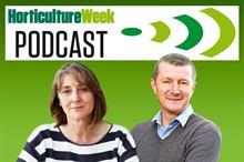 Horticulture Week Podcast: Marion Regan of Wimbledon tennis strawberry grower Hugh Lowe Farms