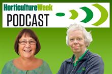 CIOH president-to-be Susan Nicholas on women in horticulture, the state of horticultural education and her route to the presidency of CIOH in the latest Hortweek Podcast