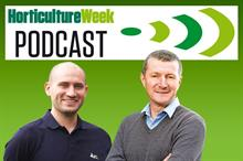 Horticulture Week Podcast: ICL on growing media and making peat-free work