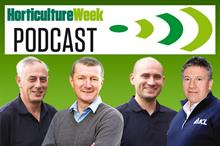 Horticulture Week Podcast: ICL's Andrew Wilson, Martin Donnelly and Sam Rivers on biostimulants