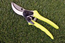Pruners reviewed: what's the latest in pruning equipment?