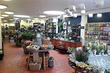 Horticulture Week Business Award - Retail Sales Team of the Year