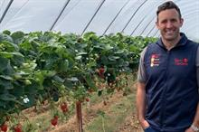 11 questions with Berry Gardens commercial director Rob Harrison