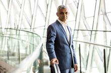 Deadline looms for Mayor of London's £650k Grow Back Greener Fund