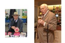Tributes paid to Stockbridge Technology Centre's Graham Ward
