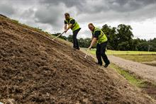 Environmental/ecological qualification from BASIS/STRI launched at BTME