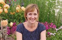 Sarah Squire appointed chairman of Squire's Garden Centres