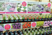 Horticulture Week Business Award - Best Sales or Marketing Campaign
