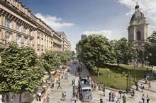 What does the new BID Foundation mean for landscape and green space?