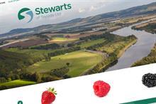 Top UK Fruit Producers 2020 - 6 - 10