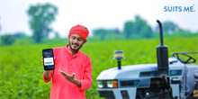 Fostering financial inclusion in the agriculture industry